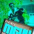 New AUDIO   ACHIMED   Mguu wa Duwa   pro Nguto (SINGELI) Download/listen now