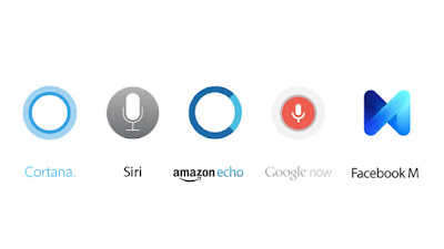cortana, siri, google now, seo