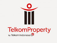 Telkom Property - Recruitment For Personal Assistant Telkom Group March 2017