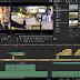 برنامج المونتاج ايديوس Edius .. مع فيديو تعليمي