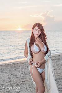 alisa rattanachawangkul sexy bikini pics 02