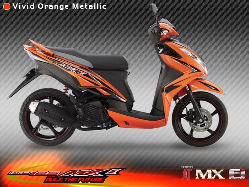 Mio Mxi Wiring Diagram : Yamaha mio mxi feats and specs