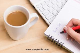 skill ketrampilan kemampuan yang harus dimiliki trader trading forex saham analisa fundamental teknikal