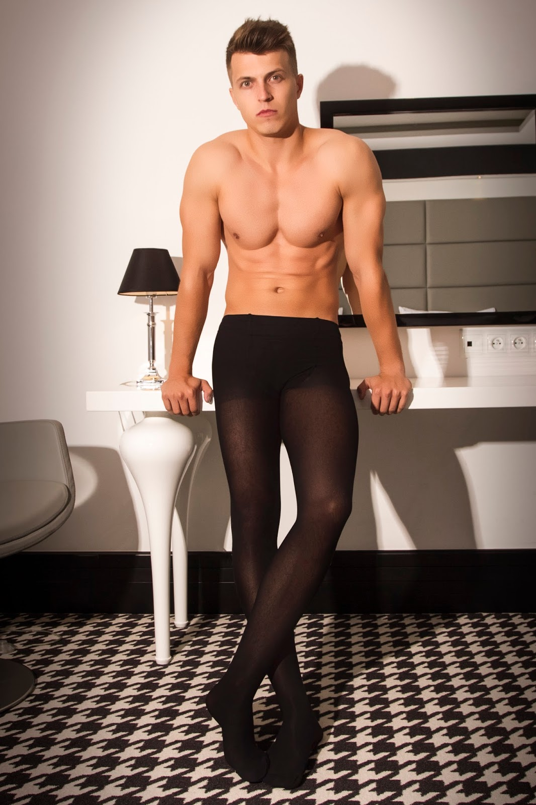 pantyhose-for-boys