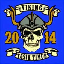 Viking Tasik Timur