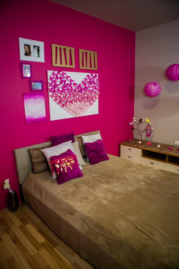 Álomszobagyár Csorba Anita átalakítom a szobád