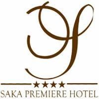 Loker Hotel Saka Premiere Medan 18 Februari 2019