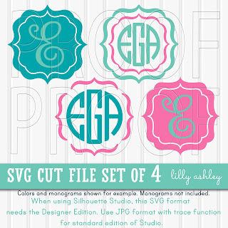 https://www.etsy.com/listing/290991027/monogram-svg-files-set-of-4-cutting?ref=shop_home_active_10