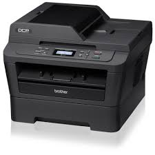 Brother dcp-7065dn drivers download update brother software.