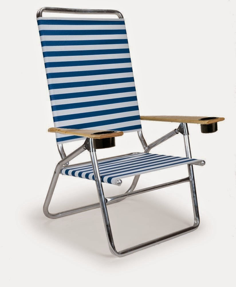 Beach Chairs For Cheap Lowes Lawn Chair Cushions Telescope Casual Light And Easy High Boy Folding Arm