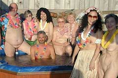 Bluebonnet nude resort confirm