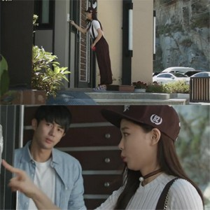 Sinopsis Love Cells 2 Episode 9