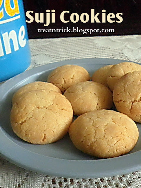 Suji Cookies Recipe @ treatntrick.blogspot.com