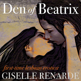 https://play.google.com/store/audiobooks/details/Giselle_Renarde_Den_of_Beatrix?id=AQAAAECMPVF9zM