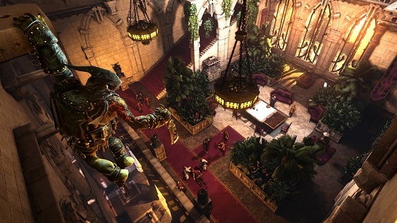 styx-master-of-shadows-pc-screenshot-www.ovagames.com-5