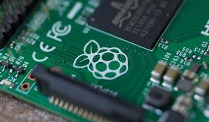 Raspberry Pi 2 Nedir? Ne işe Yarar?