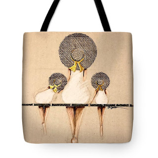 https://fineartamerica.com/featured/three-ladies-on-a-dock-c-f-legette.html?product=throw-pillow