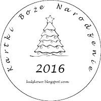 http://kulskowo.blogspot.com/2016/01/226-kartki-bn-2016-styczen1.html