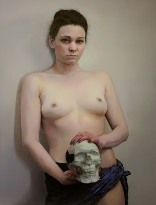 cuadro-desnudo-retrato-arte-oleo