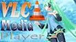 VLC Media Player 3.0.6 Terbaru Gratis