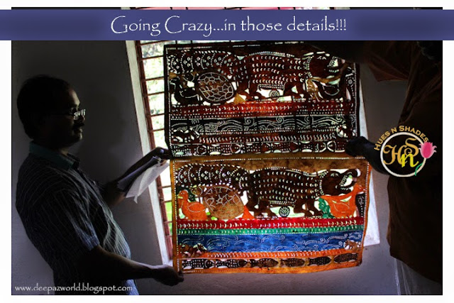 Going-Crazy-with-Details-Tholpavakoothu-HuesnShades