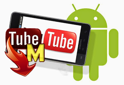 download tubemate 224 apk android
