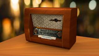 راديو قبطي ارثوذكسي