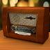 راديو الامير تادرس