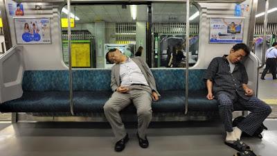 the-drunken-man-next-to-the-train-station