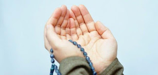 Doa Ruqyah untuk Anak yang Sakit