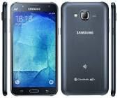 USB Driver (Samsung Galaxy J5) Free Download