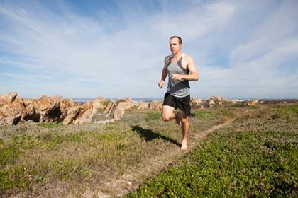 วิ่งเท้าเปล่า เคล็ดลับการออกกำลังกายอย่างเป็นธรรมชาติ