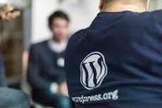 3 Langkah Mudah Membuat Blog Wordpress Self Hosted