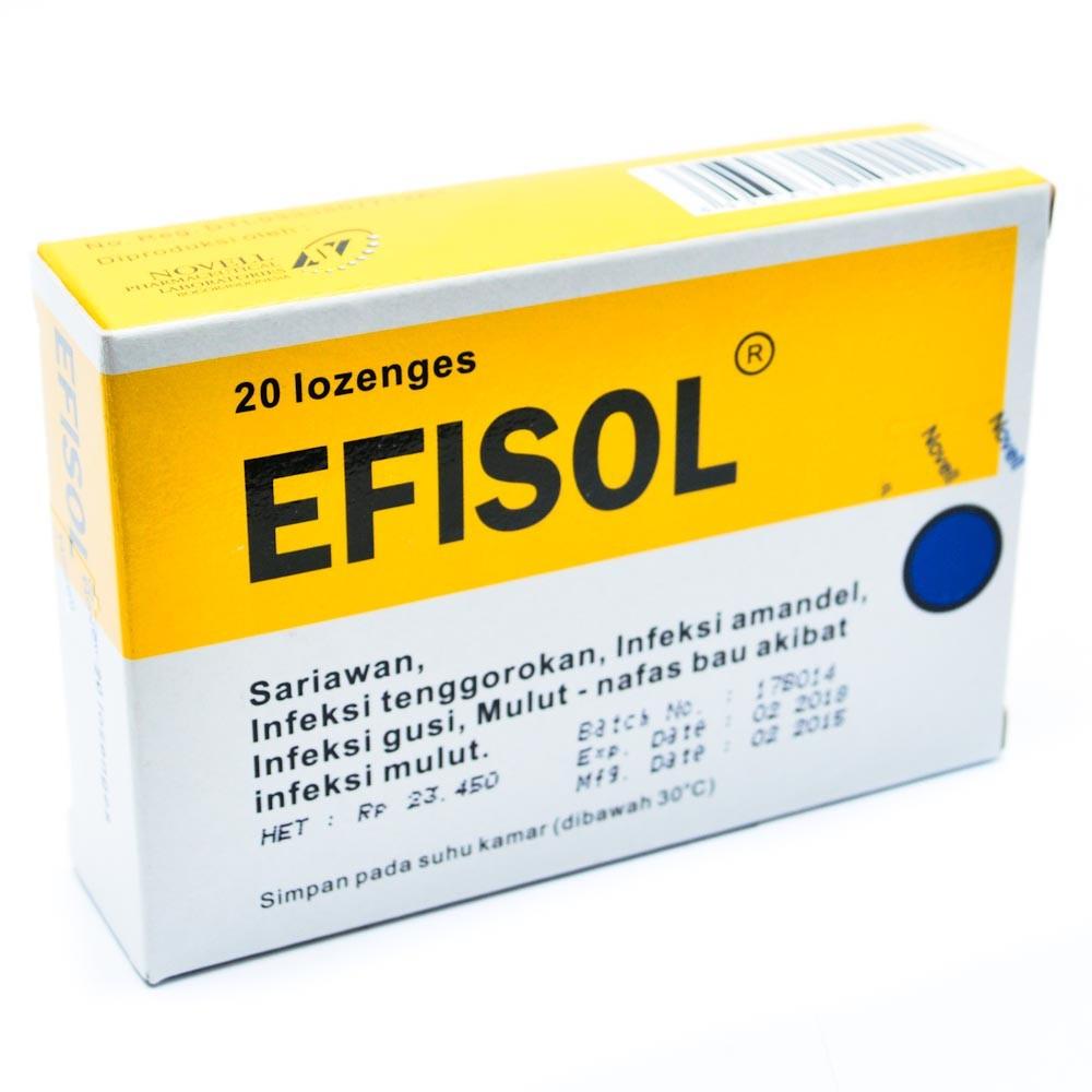 Nama Obat Untuk Radang Tenggorokan Di Apotik Sesuai Resep Lamandel Amandel Yang Aman