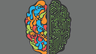 Inilah 10 Aplikasi Ilmu Bidang Psikologi