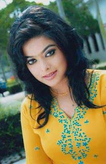 sahara bangladeshi actress pics