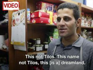 https://greece-salonika.blogspot.com/2017/07/bbc-video.html
