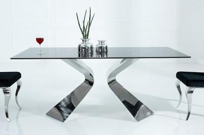 dizajnový nábytok Reaction, kuchynský nábytok, nábytok do kuchyne