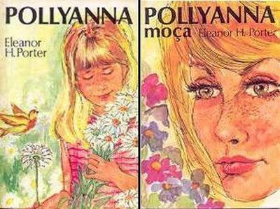 Pollyanna Book Pdf