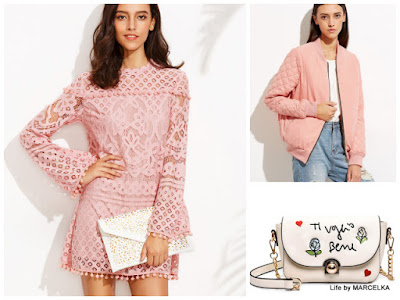 www.shein.com/Pink-Quilted-Padded-Zip-Up-Bomber-Jacket-p-318397-cat-1776.html?utm_source=www.lifebymarcelka.pl&utm_medium=blogger&url_from=lifebymarcelka