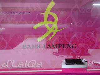 loket bank
