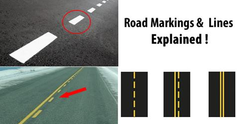 road-marking-lines-explained