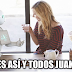 """hackerbot: chatea y """"hackea"""" con tu asistente personal"""