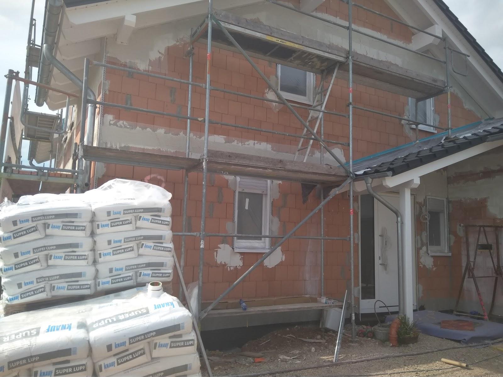 Anschlüsse, Heizung, Sanitär | Hausbau mit Czech Bau GmbH