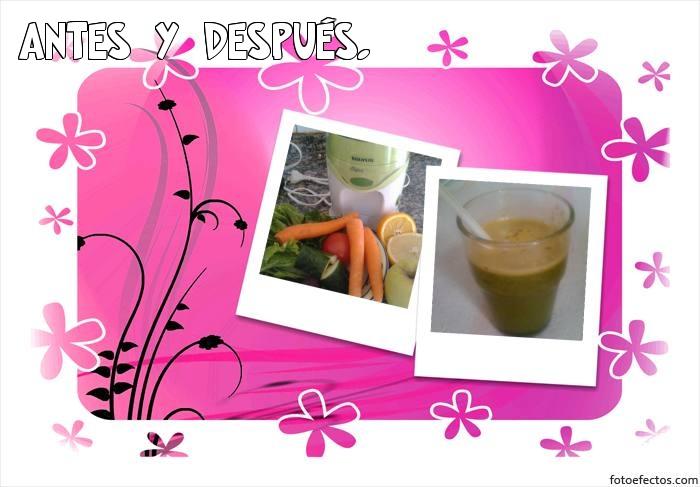 zumo-fruta-verdura