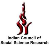 ICSSR jobs,latest govt jobs,govt jobs,latest jobs,jobs