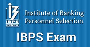 IBPS CWE-Clerks-VII Clerks Preliminary Exam - Result 2017