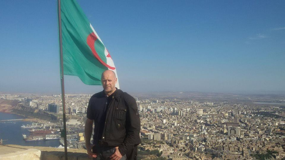 alain-soral-algerie.jpg