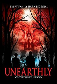 Watch Unearthly Online Free 2013 Putlocker