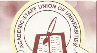ASUU Strike: Branches Vote In Support Of Strike Continuation